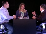 Desafio de dois feras: Vale tudo pela audiência na TV Brasileira ? QUEM VENCE ?