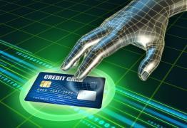 Cartões de crédito ganham proteção quântica contra fraudes