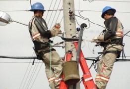 Varredura contra gatos de energia já prendeu 33 pessoas na Paraíba