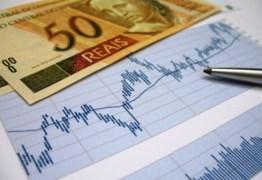 Após novo corte Taxa Selic atinge o menor percentual desde 2013