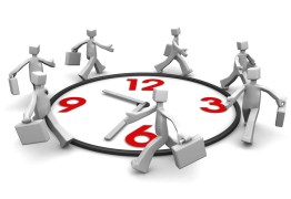 Deputados discutem redução de jornada de trabalho dos brasileiros