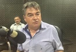 Lindolfo Pires deixa DEM e vai comandar o PROS na Paraíba – Por Anderson Soares