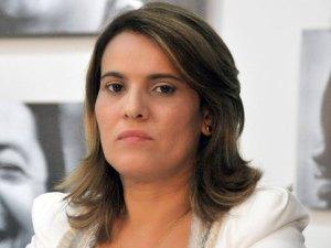 livania 300x225 - Operação Calvário: Livânia Farias pede exoneração e diz que vai provar inocência