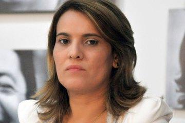 Operação Calvário: Livânia Farias pede exoneração e diz que vai provar inocência