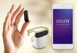 App para perder a barriga e superpulseira são destaques na CES