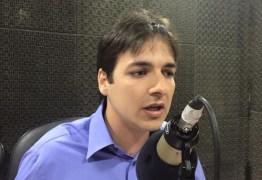 Pedro leva discussão sobre censura à imprensa para Comissão de Tecnologia e Comunicação