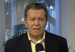 reginaldo 300x207 - FIM DE PAPO: Supremo Tribunal Federal nega mais uma apelação de Reginaldo Pereira