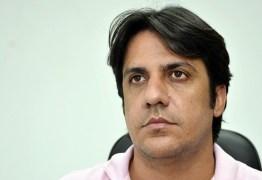 Secretário de Comunicação diz que RC quer harmonia com a AL e alfineta presidente do Legislativo