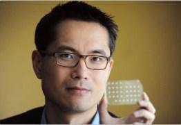 REVOLUÇÃO: Teste para Aids no smartphone dá o resultado em apenas 15 minutos