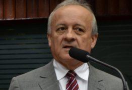 Candidatos apoiados pelo deputado Branco Mendes vencem eleições no Litoral Sul
