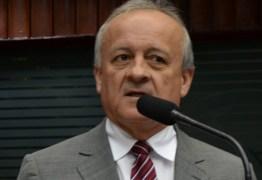 Justiça condena Google a indenizar deputado estadual paraibano em R$ 10 mil