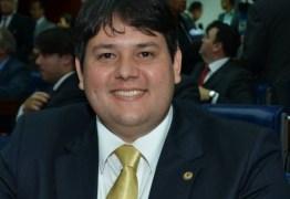 PESQUISA IPOP: Gestão Dinaldinho é aprovada por 60% e 66% acha que será melhor em 2018