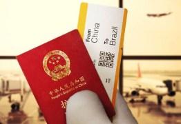 Xiaomi, considerada a Apple chinesa, está prestes a desembarcar no Brasil
