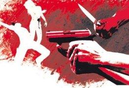 Paraíba ameaça bater o seu próprio recorde de violência – Por Rubens Nóbrega