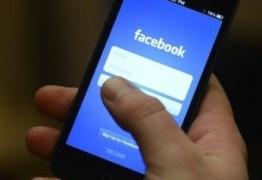 Facebook agora permite escolher quem cuidará do seu perfil depois que você morrer