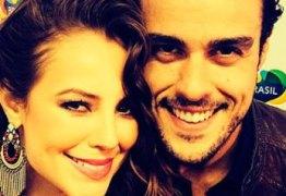 O que você tem a ver com o fim do relacionamento entre Paolla Oliveira e Joaquim Lopes?