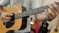 Sesc abre inscrições para cursos de música em Campina Grande
