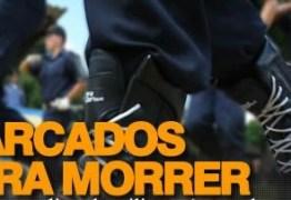 MARCADOS PARA MORRER: Prefeito diz que cidade tem 20 pessoas marcadas para morrer