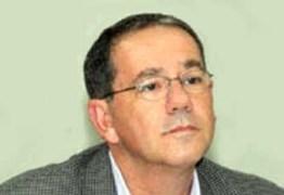 Ministério Público da Paraíba denuncia ex-secretário de Educação Afonso Scocuglia por fraude em licitação