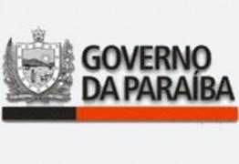 Governo do Estado lança PBVest 2015 com 12 mil vagas –  CONFIRA O EDITAL