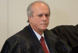 HOMENAGEM: Ricardo Porto é escolhido pela ALPB para receber a Medalha Epitácio Pessoa
