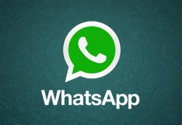 Whatsapp libera a realização de chamadas de voz por internet no Brasil