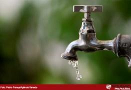 Paraíba tem 28 municípios em situação de colapso por escassez de água