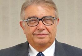 Líder da oposição vai presidir Frente Parlamentar de Energias Alternativas da ALPB