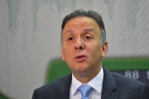 aguinaldo ribeiro 01 300x199 - Chapa majoritária sem o PP é incompreensivo define Aguinaldo Ribeiro
