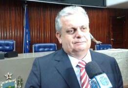 O ESTADO DEVE INTERVIR: Bosco condena fim da internet ilimitada e diz que população é que será prejudicada