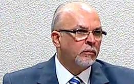 PRIMEIRO NOME REVELADO: Ex-ministro de Cidades entre 54 nomes no STF