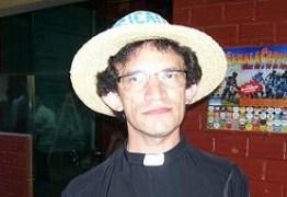 Ao menos 15 padres irão à mobilização em prol da transposição Via Rio Piancó
