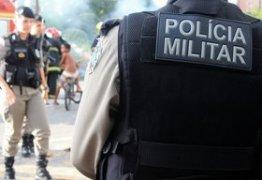 FORA DE CIRCULAÇÃO: Polícia prende 29 suspeitos de roubos e furtos na Paraíba
