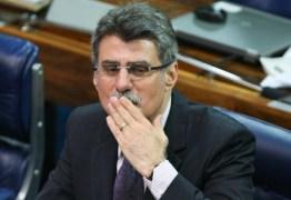 BOMBA: Em diálogos gravados Ministro do Planejamento de Temer, Jucá, fala em pacto para fim da Lava Jato