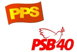 De olho nas eleições de 2016, PSB e PPS anunciam começo de fusão