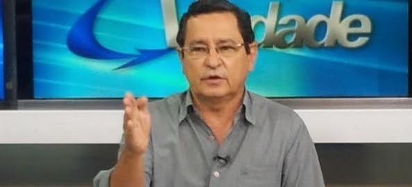 """anisio maia voto e1443562038472 - """"NÃO DÁ PARA COLOCAR UM POLICIAL EM CADA CAIXA ELETRÔNICO"""" DIZ ANÍSIO MAIA"""