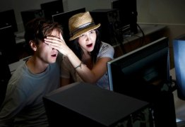 POLÊMICA: Os consumidores de pornografia na web de todo o mundo estão sendo vigiados