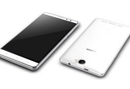 Empresa chinesa lançará smartphone com bateria que promete durar 30 dias