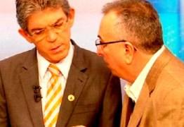NONATO E RICARDO JUNTOS NOVAMENTE: Executiva Estadual do PPS aprova fusão com o PSB