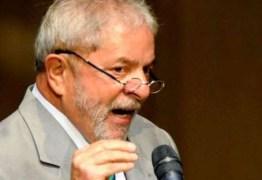 Procuradoria pede esclarecimentos a Lula, BNDES e Odebrecht
