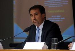 'Sem os R$ 15 bi, teremos de discutir relação com FGTS', diz Occhi