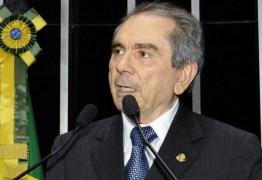 Depois de 20 anos afastado da atividade política, Lira, foi o fato novo na política paraibana e brasileira em 2016 – Por Rui Galdino Filho