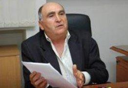 TCE garante ao Sindifisco-pb que disponibilizará dados da folha do Estado