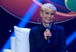 Record corta partes do especial de fim de ano de Xuxa