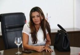 Promotora diz que festa está suspensa 'até decisão em contrário'
