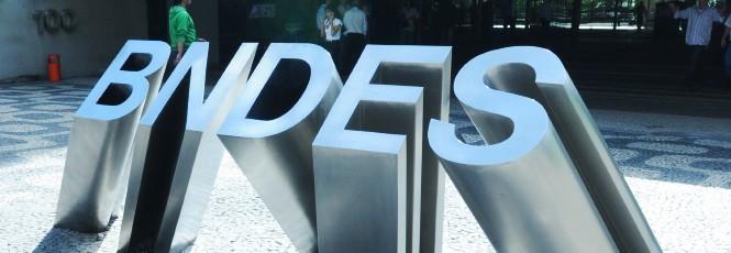 bndes - OPORTUNIDADE: BNDES seleciona 20 projetos para patrocínio cultural