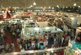 Brasil Mostra Brasil será lançada nesta quarta-feira em João Pessoa