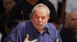 BOMBA: LULA PRESO ?  Revista Veja anuncia a próxima prisão do Juiz Sérgio Moro: Lula
