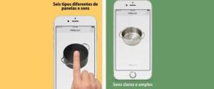 n PANELAO large570 300x125 - iPanelaço: aplicativo tem sons de panelas para protestar sem estragar utensílios domésticos