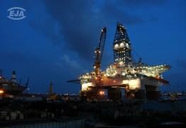 Fim da obrigatoriedade da Petrobras no pré-sal vai à sanção de Temer